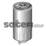 Filtre a carburant Purflux Ref CS442