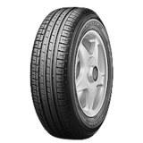 Pneu Dunlop Ref 175/65R14 82T DUNLOP SP30