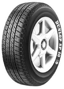 Pneu 175/80R14 88T Dunlop SP10