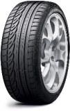 Pneu Dunlop Ref 185/60 R15 TL 84H DUNLOP SP SPORT 01