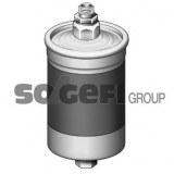 Filtre a carburant Purflux Ref EP181