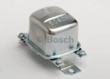 Régulateur d'alternateur Bosch F026T02205