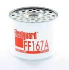 Filtre gasoil Fleetguard Référence: FF167A