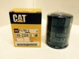 Filtre huile Caterpillar Ref 199-2239