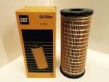 Filtre huile Caterpillar Ref 1R0659