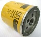 Filtre huile Caterpillar Ref 220-1523