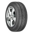 Pneu 215/55R16 93V Fulda CARAT PROGRESS