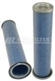 Filtre à air Hifi SA11930