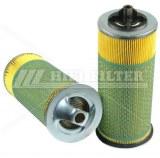 Filtre hydraulique Hifi SH52102