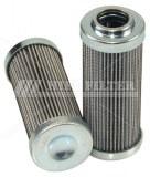 Filtre hydraulique Hifi SH57121