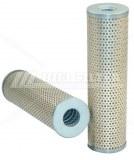 Filtre hydraulique Hifi SH60216