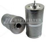 Filtre hydraulique Hifi SH60304