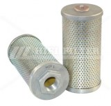 Filtre hydraulique Hifi SH60916
