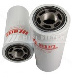 Filtre hydraulique Hifi SH66381