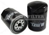 Filtre à huile Hifi SO6001