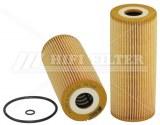 Filtre à huile Hifi SO7063