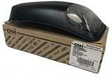 Feux d'encombrement droit Iveco 500316961