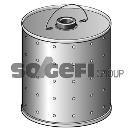 Filtre à huile Purflux L413