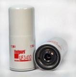 Filtre à huile Fleetguard Référence: LF3410