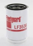 Filtre à huile Fleetguard Référence: LF3536