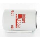 Filtre à huile Fleetguard LF3664