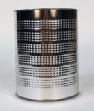 Filtre à huile Fleetguard LF500