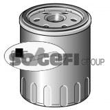 Filtre à huile Purflux Ref LS254