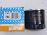 Filtre à huile Purflux Référence: LS280A