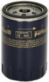 Filtre huile Purflux Ref LS454