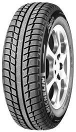 Pneu Michelin 175/70 R14 TL 84Q MICHELIN ALPIN XM+S