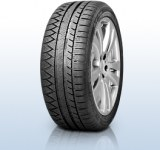 Pneu Michelin Occasion 225/50 R17 TL 98V MICHELIN PILOT ALPIN
