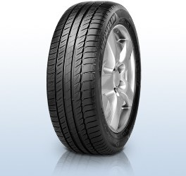Pneu Michelin Occasion 225/45 R17 TL 91W MICHELIN PRIMACY