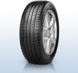 Pneu Michelin Occasion Ref 225/45 R17 TL 91W MICHELIN PRIMACY