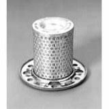Filtre à air Donaldson Référence: P527530