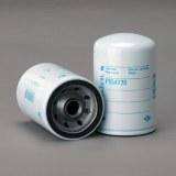 Filtre à huile Donaldson Référence: P554770