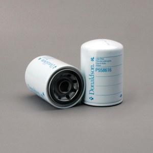 Filtre à huile Donaldson Référence: P558616