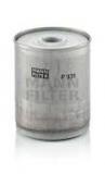 Filtre à carburant Mann Référence: P939X