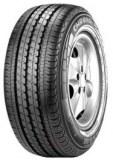 Pneu Pirelli 165/70R14C89RPIRELLICHRONO