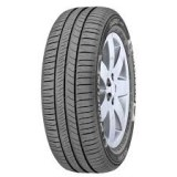 Pneu Michelin Energy Saver + 215/65R15 96H