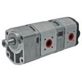 Pompe hydraulique véhicules toutes marques