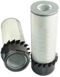 Filtre à air Hifi SA11608K