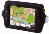 GPS Takara GP35