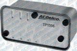 Filtre à gasoil AC DELCO Référence: TP1006