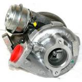 Turbocompresseur véhicules toutes marques