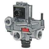 Valve relais ABS Wabco 4721950317